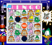 153122-tiny-toon-adventures-buster-busts-loose-snes-screenshot-plucky