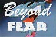 BeyondFearGogo