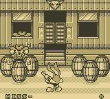 23720-tiny-toon-adventures-wacky-sports-game-boy-screenshot-shooting