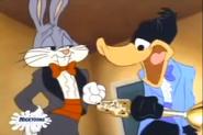 DaffyShloskarJealousy