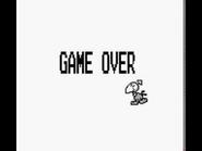 BabsBigBreak-GameOver