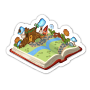 Sticker popupstorybook@2x