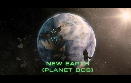 File:Planetbob.png