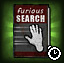 Furious Search