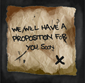 Another Note.PNG