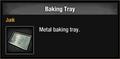 Baking Tray.png