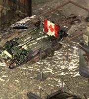 Tlsdz canadian flag