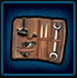 Accuracy kit blueicon.png