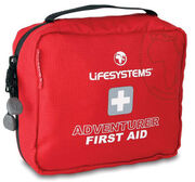 Lifesystems-adventurer-first-aid-kit-1093-p