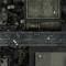 Subway Station Thumbnail