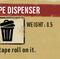Tape Dispenser Thumbnail