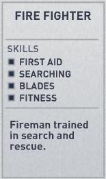 Firefighterocc sdw