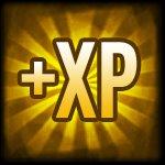 Xp facebookpic