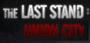 The last stand union city logo