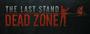 The last stand dead zone logo