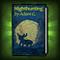 Nighthunting Thumbnail