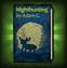 Nighthunting