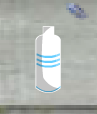 Bottledwater sdw