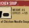 Chicken Soup Thumbnail