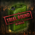 Alliance Wars Trials Rounds.PNG