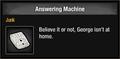 Answering Machine.png