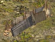 Large Barricade 5