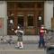 Whistler Hotel Thumbnail