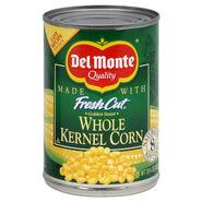 Cannedcorn!