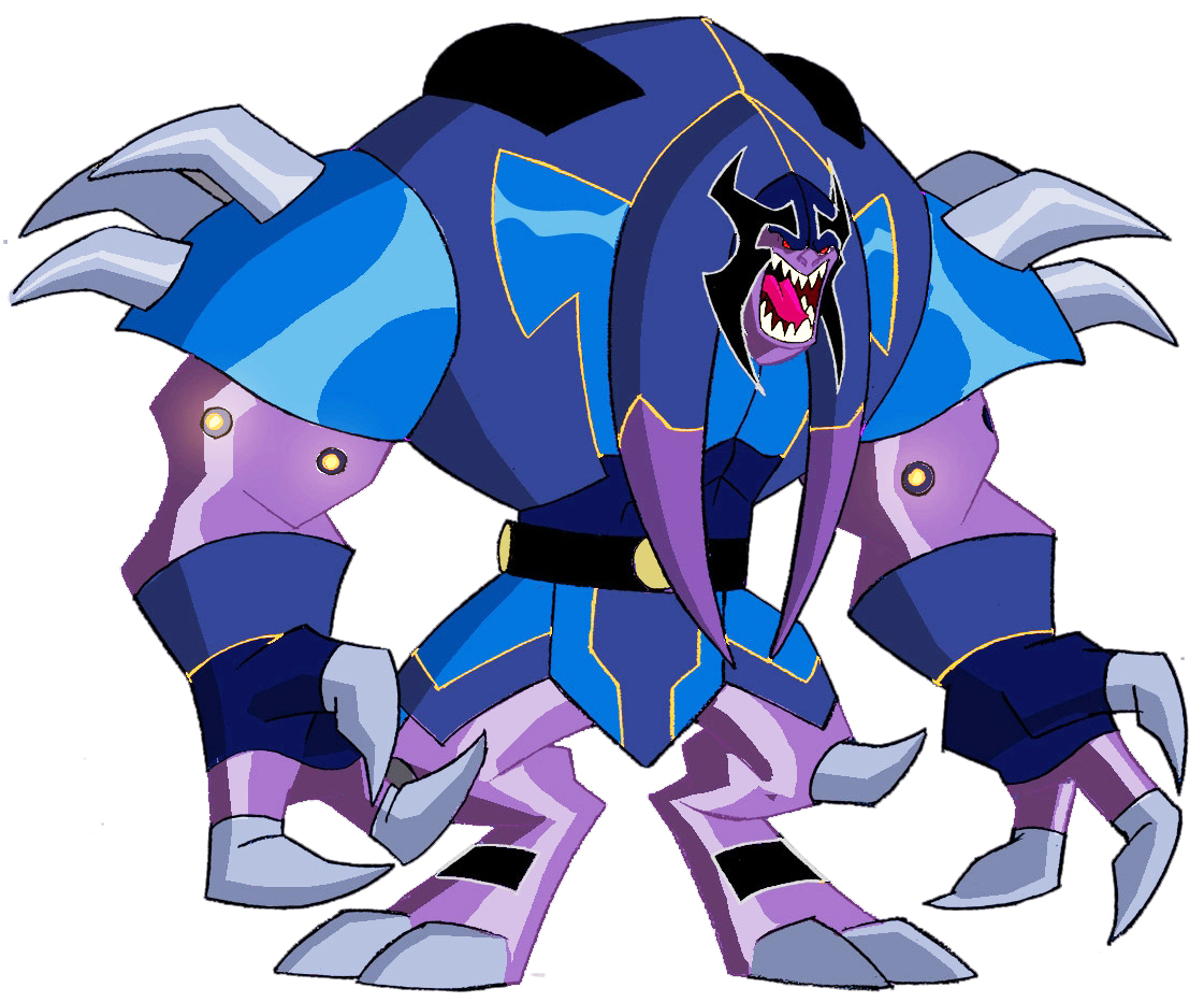 Familiar Knight   Yu-Gi-Oh!   FANDOM powered by Wikia