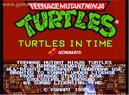 968full-teenage-mutant-ninja-turtles--turtles-in-time-screenshot (1)