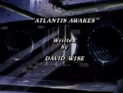 Atlantiswakewakeeggsandbacon