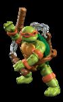 Michelangelo-14050