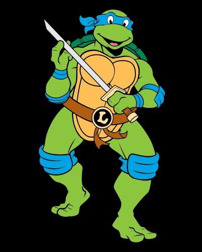 Leonardo  1987 TV seri...