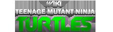 Wiki TMNT 2012