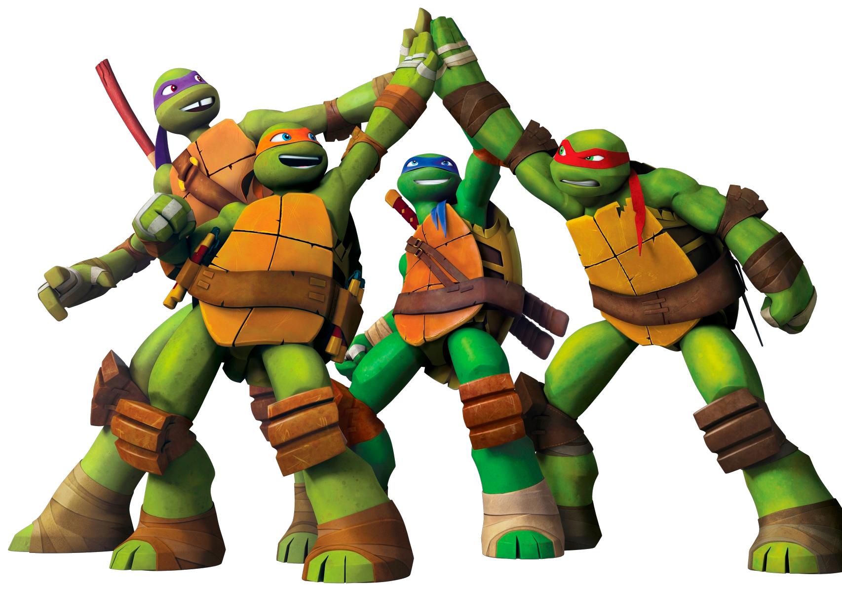 As Tartarugas Ninjas No Deviantart Gifs: Archivo:Quiz 20140923053111 B77ce.png