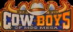 Moo Mesa title crop