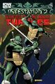 IDW-Infestation-2-TMNT-02 Cover-RI Torres