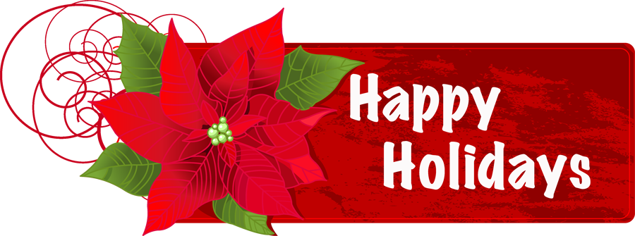 Image - Happy-holidays-flower-banner.png   TMNT Wiki ...