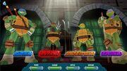 Image turtle tactics