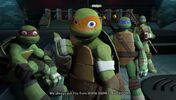 Tmnt2k12-s222 - cloudy.ec - Your next generation video portal 600641
