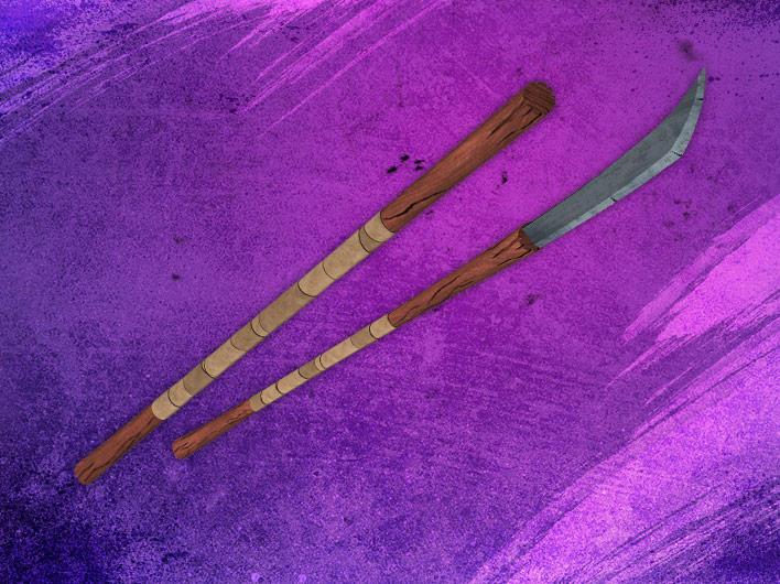 Claws of Steel Leo Kessler Wotan 3
