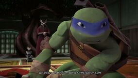Tmnt2k12-s222 - cloudy.ec - Your next generation video portal 683933