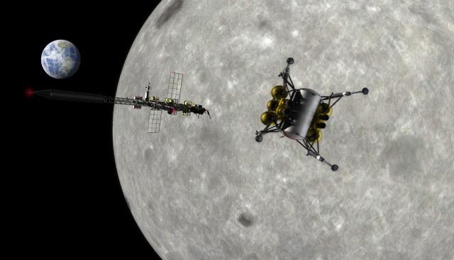 File:LunarCommuter3.jpg