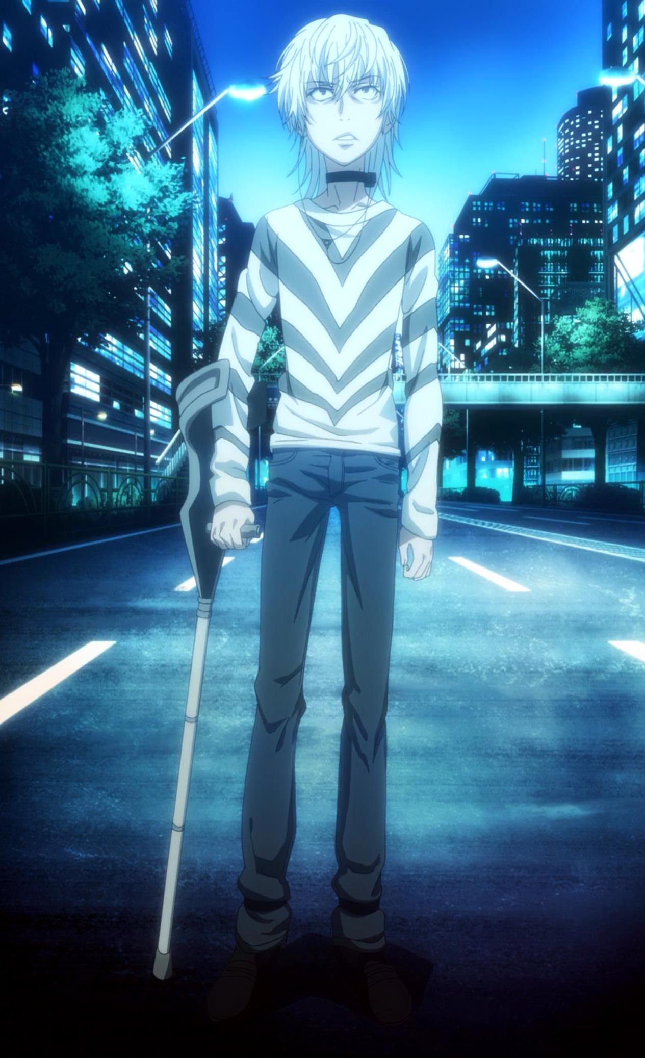 Toaru Majutsu no Index Movie : Endymion no Kiseki BD ...