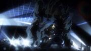 Toaru Majutsu no Index E23 03m 36s