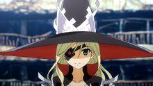 Othinus anime PV