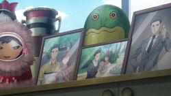 Toaru Majutsu no Index E16 18m 14s