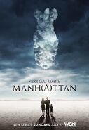 Manhattan ver4