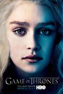 GoT3-Daenerys