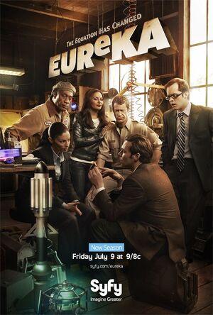 Eureka2Cover